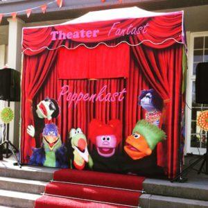 kinder-theater.nl